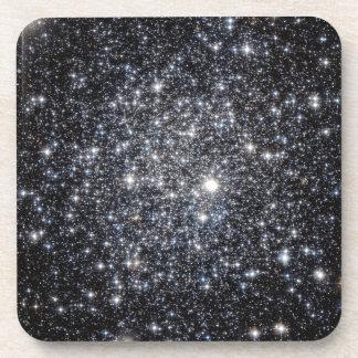 Stars Beverage Coaster