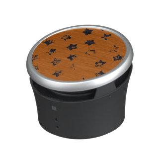 Stars!! Bluetooth Speaker