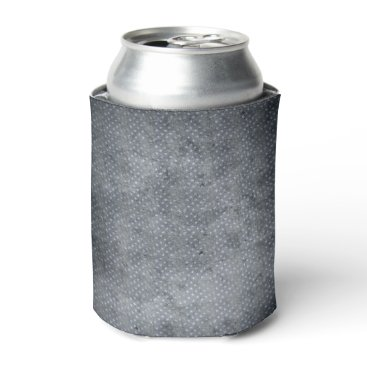 Stars Can Cooler