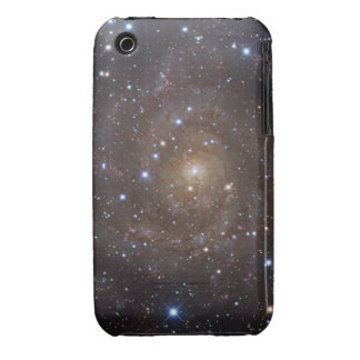 Stars iPhone 3 Cover