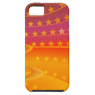 Stars Case iPhone 5 Case