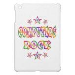 Stars Computers Rock iPad Mini Case