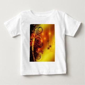 Stars Golden Party Destiny Celebration Shirt