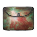 Stars in Orion Nebula Space Sleeves For MacBooks