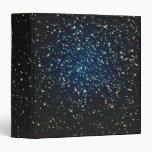 Stars in Space 2 Binder