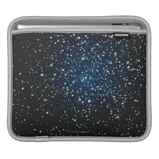 Stars in Space 2 iPad Sleeves