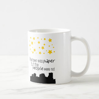 Stars in the Sky... Coffee Mug