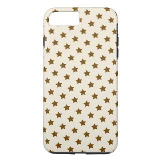 Stars iPhone 7 Plus Case