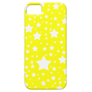 Stars iPhone SE/5/5s Case