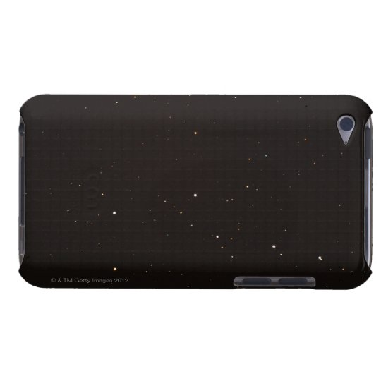 Stars iPod Touch Case