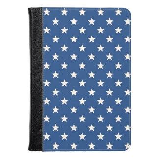 Stars Kindle Fire HD/HDX