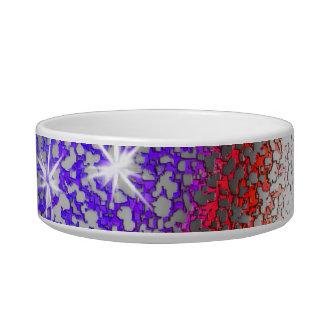 Stars-n-Stripes Bowl