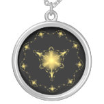 Stars Necklaces