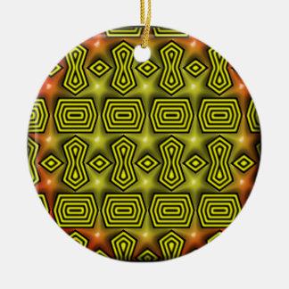 Stars? Christmas Ornaments