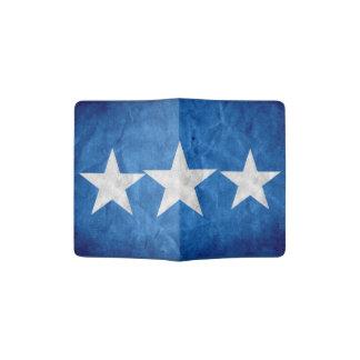 Stars Passport Holder