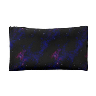 Stars Pattern Cosmetic Bags