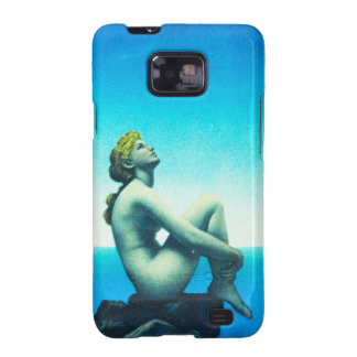 Stars, Samsung Case Samsung Galaxy S2 Case