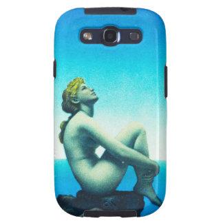 Stars, Samsung Case Samsung Galaxy S3 Cover