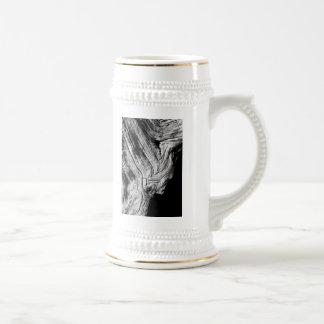 stars say so coffee mugs