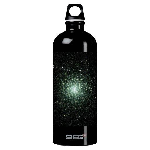Stars SIGG Traveler 1.0L Water Bottle