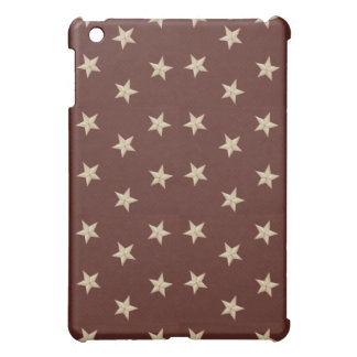Stars Speck® Fitted™Hard Shell for iPad Case