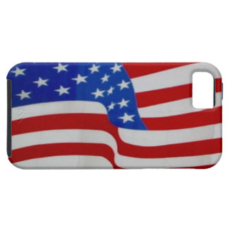 stars stripes iPhone 5 cases