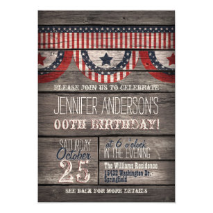 Teen Birthday Invitations Announcements Zazzle