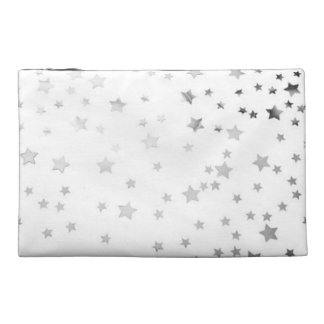 STARS TRAVEL ACCESSORY BAGS