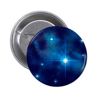 Starscape 3 button
