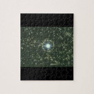 Starscape. (starscape;space;stars_Space Scenes>> Jigsaw Puzzle