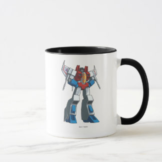 Starscream 1 mug