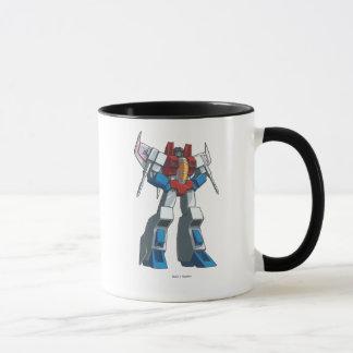 Starscream 1 mug