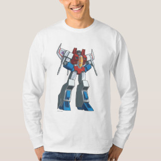 Starscream 1 T-Shirt