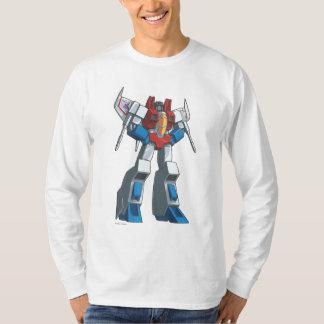 Starscream 1 t shirt