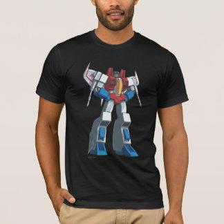Starscream 1 T-Shirt