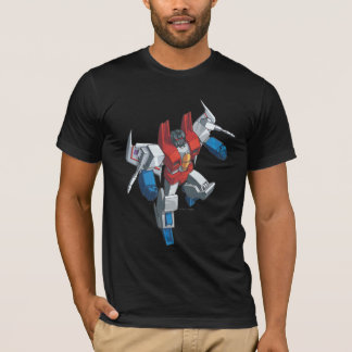 Starscream 3 T-Shirt