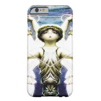 Starseed Barely There iPhone 6 Case