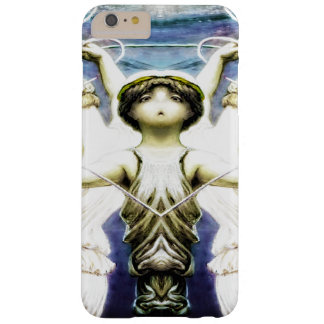 Starseed Barely There iPhone 6 Plus Case