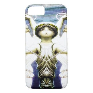Starseed iPhone 8/7 Case