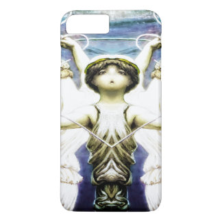 Starseed iPhone 8 Plus/7 Plus Case
