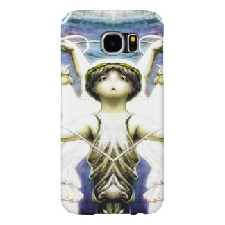 Starseed Samsung Galaxy S6 Case