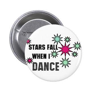 starsfalldance pin