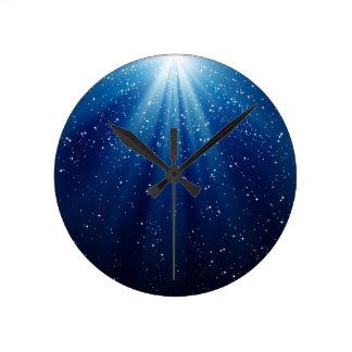 Starshine Reloj