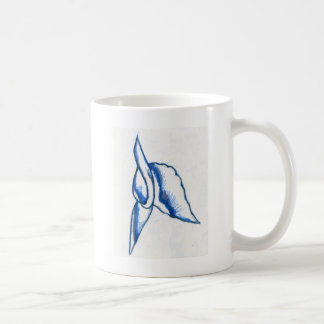 Starship Daydreams Coffee Mug