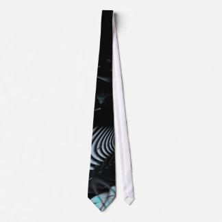 Starship Tie