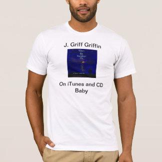 Starships T-shirt
