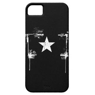 starshot 2 iPhone 5 covers