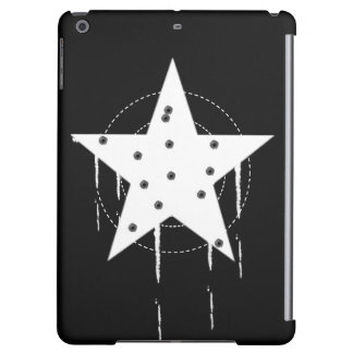 starshot case for iPad air