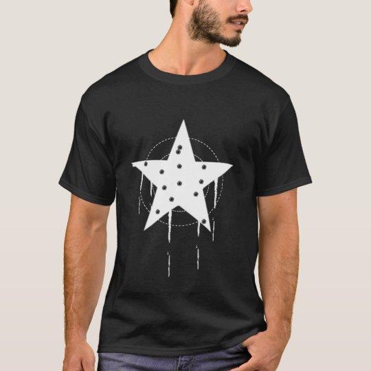 starshot for darker shirts