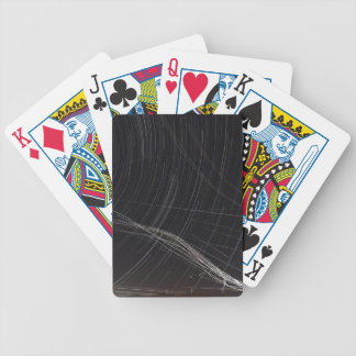 Starstreak Planestreak Bicycle Playing Cards